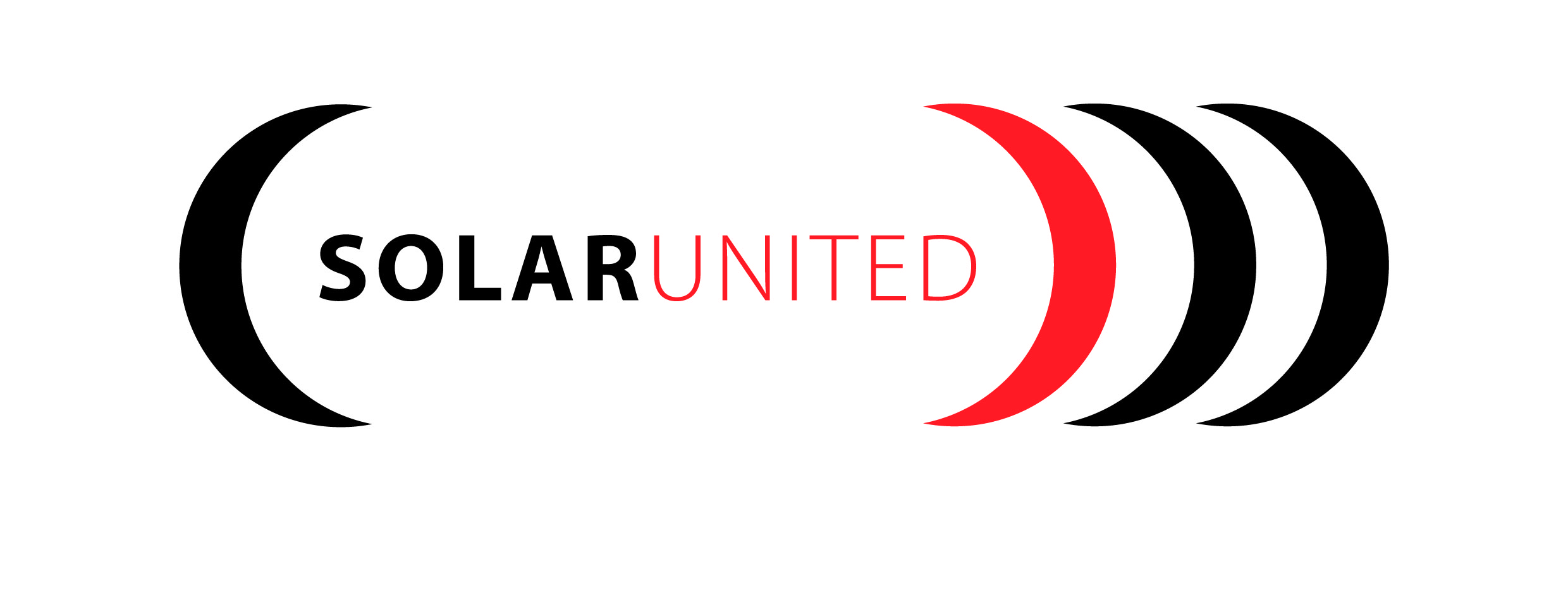 SolarUnited_final_Without_Claim