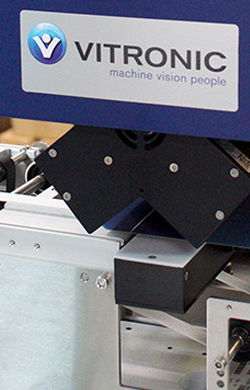 VITRONIC Strengthens Its Photovoltaics Business