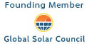 log-global-solar-council