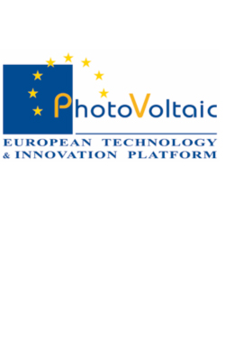 Over 120 PV Specialists Discussed the Future of PV Manufacturing in Europe
