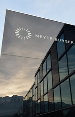 Meyer Burger secures orders for PERC upgrades from two existing Asian customers