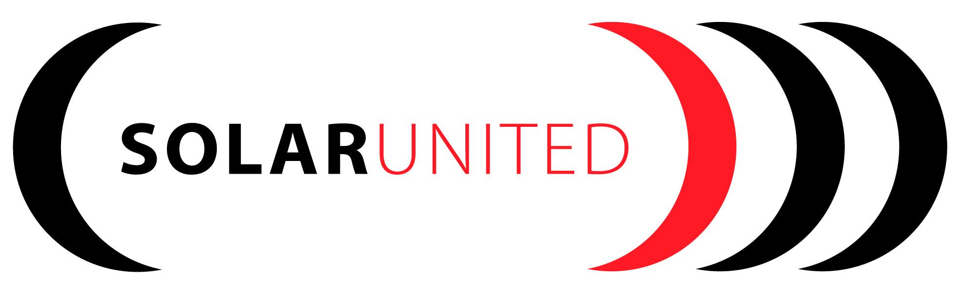 Solar United